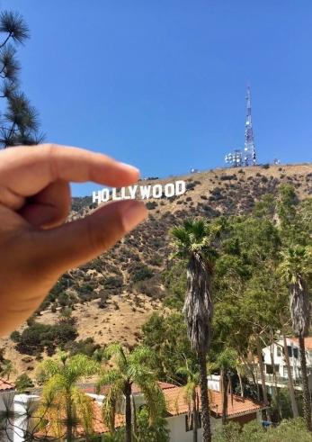 hollywood-sign-pinch.jpg